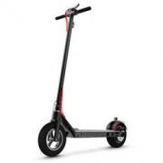 RND RNDM1 10寸 电动滑板车1399元