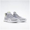Reebok 锐步 REAGO PULSE 2.0 男士低帮健身训练鞋139元包邮(需用券)