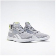 Reebok 锐步 REAGO PULSE 2.0 男士低帮健身训练鞋