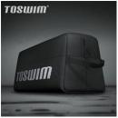 TOSWIM 拓胜 TS661001 男女款游泳包 *2件163.8元(合81.9元/件)