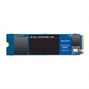 31日0点: WD 西部数据 Blue SN550 M.2 NVMe 固态硬盘 1TB