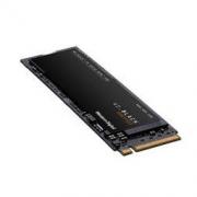 Western Digital 西部数据 Black系列 SN750 M.2 NVMe 固态硬盘 1TB1199元