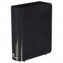 Western Digital 西部数据 Elements Desktop 便携式外置硬盘 8TB1150.58元