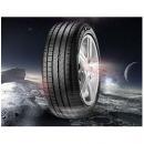 Pirelli 倍耐力 新P7 205/55R16 91W 汽车轮胎 *2件868元(合434元/件)
