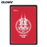 GLOWAY 光威 弈Pro系列 1TB SSD 固态硬盘 SATA3.0899元