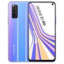 iQOO Z1 5G智能手机 8GB+128GB 幻彩流星2298元