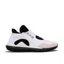 Y-3 Saikou Trainers男士运动鞋 White Black82.95英镑包邮约¥757