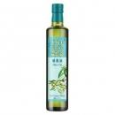 西班牙原油进口 欧贝拉 纯正橄榄油 500ml15.9元包邮6~7月生产