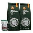 TIGER BALM 虎标 苦荞茶 700g39元包邮(需用券)