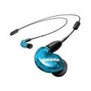 SHURE 舒尔 SE215-BT2 蓝牙耳机629.95元含税直邮