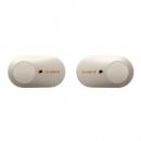 百亿补贴: SONY 索尼 WF-1000XM3 真无线蓝牙降噪耳机1039元包邮
