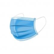 7日0点: 朴星 一次性医用口罩 50枚/袋