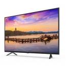 MI 小米 L43M5-AX 液晶电视 43英寸999元