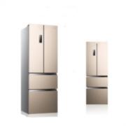 Ronshen 容声 BCD-326WKM1MP 326L 多门冰箱