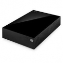 SEAGATE 希捷 STGY8000400 8TB USB 3.0963元