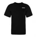 adidas 阿迪达斯 DU0367 短袖圆领T恤112元