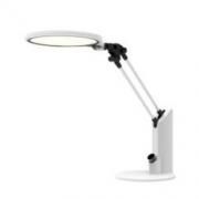 nvc-lighting 雷士照明 EXTT9029 LED护眼台灯 20W