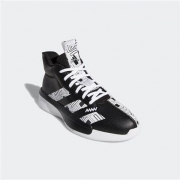 adidas 阿迪达斯 Pro Next 2019 GCA 男鞋 场上篮球运动鞋 EF8812269元