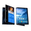 ROYOLE 柔宇科技 FlexPai 柔派 可折叠屏幕 智能手机 6GB+128GB3999元