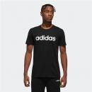adidas 阿迪达斯 neo M CE TEE DW7911 男子短袖上衣59元包邮(需用券)