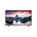 MI 小米 L43M5-4X 电视 4X 43英寸999元