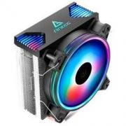 Antec 安钛克 苍岚A400 CPU散热器89元