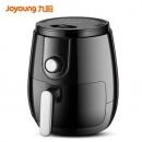 Joyoung 九阳 KL35-J72 家用无油空气炸锅 3.5L249元包邮(立减)