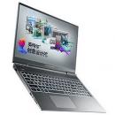 ThundeRobot 雷神 MasterBook 15.6英寸笔记本电脑(i7-9750H、8GB、256GB 1TB、GTX1650)6299元