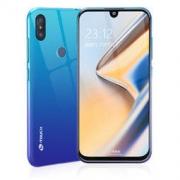 K-TOUCH 天语 HD1 智能手机 极光蓝 6GB 64GB599元包邮