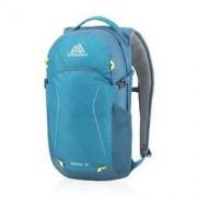 5日0点、京东PLUS会员: GREGORY NANO 双肩旅行背包 18升184.5元包邮