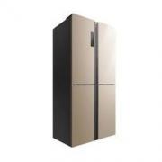 Ronshen 容声 BCD-432WD11FPA 432升 对开门冰箱