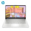 HP 惠普 星14S 青春版 14英寸笔记本电脑(R7-4700U、16GB、512GB)3999元包邮(需定金99元)