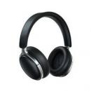 MEIZU 魅族 HD60 头戴式蓝牙耳机429元