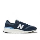 New Balance 新百伦 997H 男士运动鞋32.75英镑约¥300