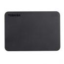 TOSHIBA 东芝 新小黑A3 USB3.0 移动硬盘 4TB679元