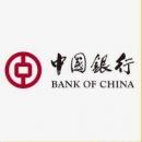 中国银行 X 美团摩拜 / 哈啰单车 抢购骑行卡券2元购哈啰单车月卡/5元购美团摩拜月卡