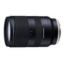 Tamron 腾龙 A036 28-75mm F2.8 Di III RXD 大光圈标准变焦镜头5580元