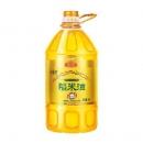 10日20点:金龙鱼 10000ppm谷维多稻米油 4L*2件114.9元(折57.45元/件)