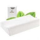 PARATEX 泰国天然乳胶枕 青少年款179元包邮(需用券)