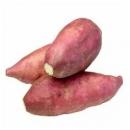 移动端: 龙九黄心蜜薯 5斤 *2件17.8元(合8.9元/件)
