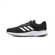 adidas 阿迪达斯 fluidcloud clima w 女子跑步鞋