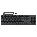 MI 小米 CHERRY版 机械键盘(Cherry轴、PBT)194.45元包邮(黑卡)