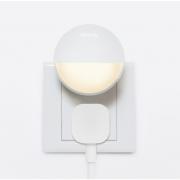 OPPLE 欧普照明 创意小夜灯 开关款 送大白夜灯 10.4元包邮