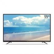 Panasonic 松下 TH-55FX680C 55英寸 4k 电视2399元