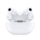 HUAWEI 华为 FreeBuds Pro 主动降噪 真无线蓝牙耳机 有线充版999元包邮