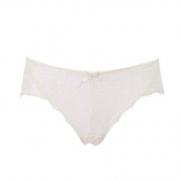Gainreel 歌瑞尔 BWM20148 女士内裤9.9元包邮