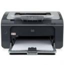 HP 惠普 Laserjet PRO P1106 激光打印机 *3件2508.3元(合836.1元/件)