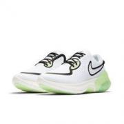 22日0点、历史低价: NIKE JOYRIDE DUAL RUN 男子跑步鞋低至427.41元(需用券)