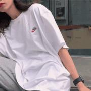 多色码全!Nike Sportswear Heritage男款T恤RMB¥99.00(折¥99.00)