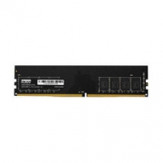 KLEVV 科赋 DDR4 2666 台式机内存条 8GB159元